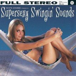 Supersexy Swingin Sounds