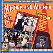 Higher and Higher / Step Lively