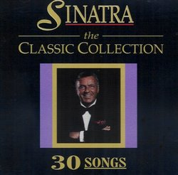 The Classic Collection - 30 Songs