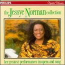 Jessye Norman Collection