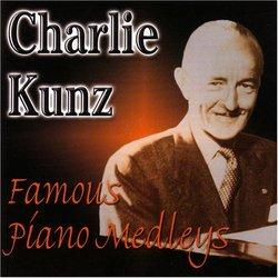 Famous Piano Medleys