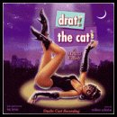 Drat! The Cat! A Musical Comedy (1997 Studio Cast)