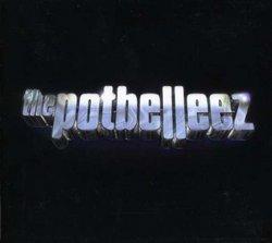 Potbelleez