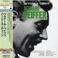 Bernie's Tunes