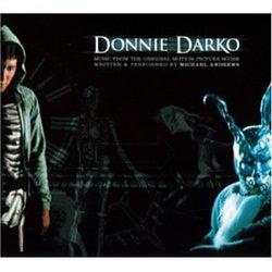 Donnie Darko (Score)