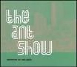 The Ant Show Compilation Volume One