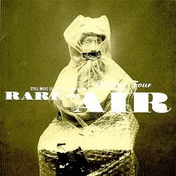 Rare On Air, Vol. 4 (KCRW)