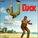 Pure Luck (1991 Film)