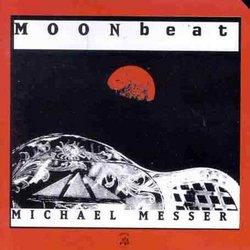 Moonbeat
