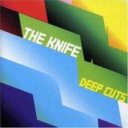 Deep Cuts (Bonus Dvd)
