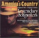 America's Country: Legendary Songwriters