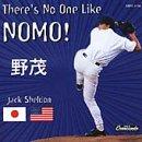 There's No One Like Nomo (Single)