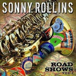 Road Shows: Vol. 1