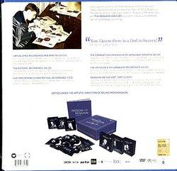 The Menuhin Century-Luxury Edition (91CD)
