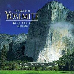 Music of Yosemite