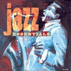 Jazz Essentials