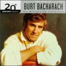 20th Century Masters: The Best Of Burt Bacharach (Millennium Collection)