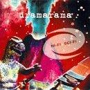 Hi-Fi-Sci-Fi by Dramarama (1993-06-15)
