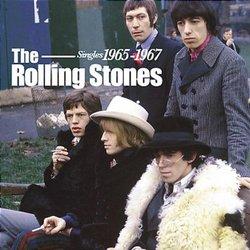 Singles V.2 1965 - 1967