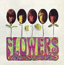 Flowers (Mlps)