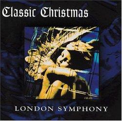 Classic Christmas [DualDisc]