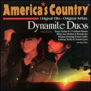 America's Country: Dymamite Duos
