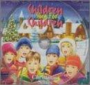 Children Sing for Children: 25 Christmas Songs