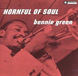 Hornful of Soul