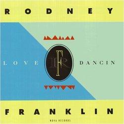 Love Dancin'