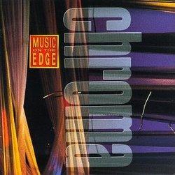 Music on the Edge