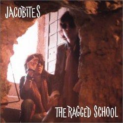Ragged School