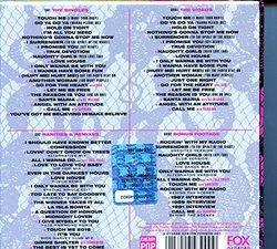 Play It Again Sam: Fox Box (2 CD + 2 DVD-PAL/Region 0)