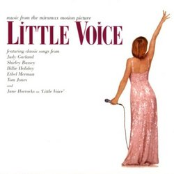 Little Voice: Music From The Miramax Motion Picture