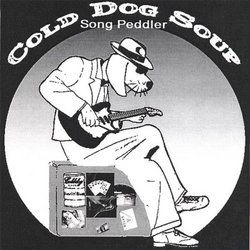 Song Peddler