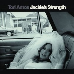 Jackie's Strength / Never Seen Blue / Beulah Land