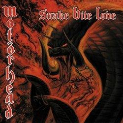 Snake Bite Love