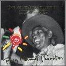 Big Mama Thornton 1977