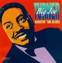 Shoutin the Blues
