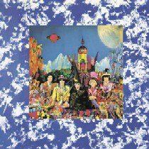 Their Satanic Majesties Request (Mlps)