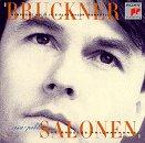 Anton Bruckner: Symphony No. 4 - Esa-Pekka Salonen