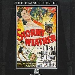 Stormy Weather (1943 Film)