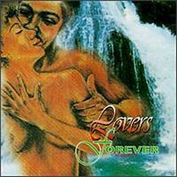 Lovers Forever 4