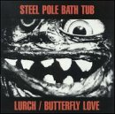 Lurch/Butterfly Love