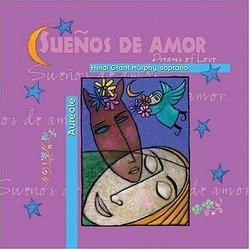 Sueños de Amor
