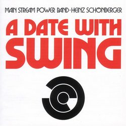 A Date with Swing