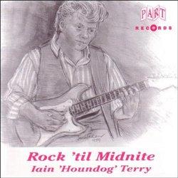 Rock 'Til Midnite