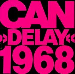 Delay 1968 (Reis)