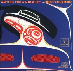 Waiting for a Miracle (Singles 1970-1987) [IMPORT]