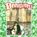 Donovan - Greatest Hits & More