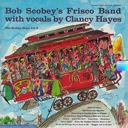 Scobey Story 2